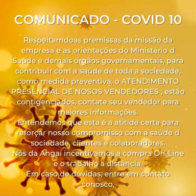 Banner Covid 1 - Mobile